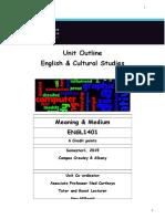 2015 LMS ENGL 1401_unit_outline (1)