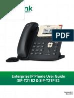 Yealink_SIP-T21 E2 & T21P E2_User_Guide_V80_1.pdf