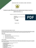 ict elective.pdf