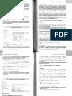 Unité 3 INSTRUMENTO.pdf