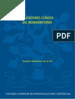 APLIC. CLINICAS DEL BIOMAGNETISMO.pdf