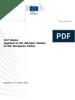 vat_rates_en01012015