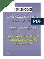 0181 Report Grassello