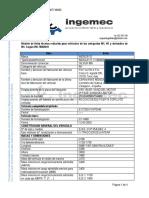 ZFA24400007746692.pdf
