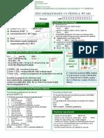 Riscograma-peste-40.pdf