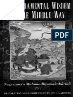 Garfield_The Fundamental Wisdom of the Middle Way.pdf