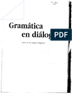 Gramática en diálogo (1).pdf