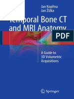 Ll6mn.temporal.bone.CT.and.MRI.anatomy.a.guide.to.3D.volumetric.acquisitions