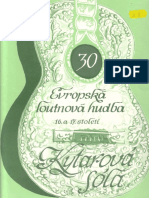 European Lute Music of 16th and 17th cent, tr Jirmal.pdf