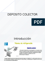 DEPOSITO-COLECTOR.pptx
