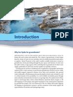 David Mourmoutn grdwater_chapter1.pdf