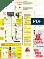 Manual Alrm AMX 922.pdf