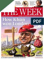 The Week UK - 14 May 2016