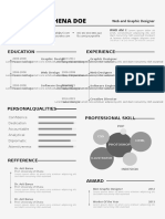 Resume-Template-Q.docx