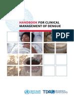 handbook_for_clinical_management_of_dengue.pdf