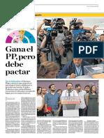YOLANDA VACCARO PP GANA ELECCIONES ESPAÑA 26 J-ATREVIA.pdf