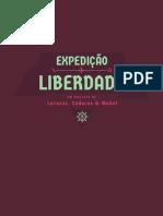 Exped i Cao Liberdade