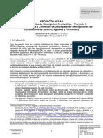 ProyectoNEDA I 20111111