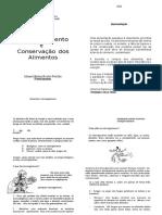 Cartilha Higiene e Conservacao dos Alimentos.docx
