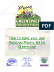 Plastic_Bottle_Greenhouse_Instructions_2004.pdf