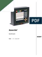 Altanium Delta2-v1.0-Spanish.pdf