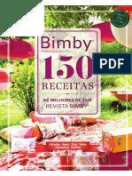 150 Receitas - As Melhores de 2014.pdf