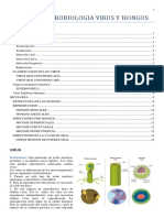 CLASE II MICROBIOLOGIA variada.pdf