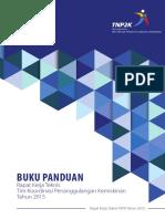 FINAL_Buku Panduan_Nov 1_HR-1.pdf