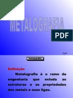 Minhaaula Metalografia 140715080038 Phpapp02