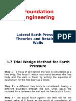 3.7 Foundation Engineering.pptx