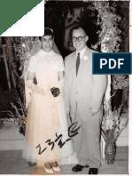 Ellett Damon Leonila 1955 Mexico