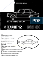Despiece Motor p1top86