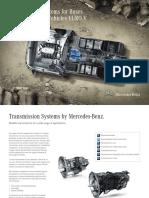 2013 11 29 MB Nfz Getriebe EuroV en RZ Ansicht Mkr