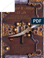 dungeon-n-dragon-lite.pdf