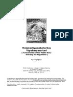 46695163-Mulamadhyamakakarikas-and-Vigrahavyavartani-by-Nargarjuna.pdf