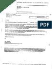 2009 Fernando Emails