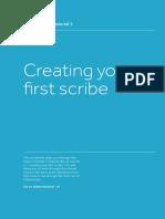 videoscribe_v2_tutorial_1_worksheet.pdf