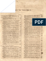 xArmy1862 - Army of Northern Virginia Reports v3index.pdf