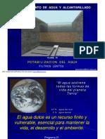 Potabilizacion Del Agua_2007