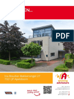 Apeldoorn - Ina Boudier-Bakkersingel 27