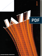 VA-Jazz-1-Piano