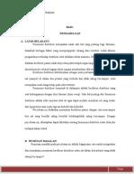 laporan farfis fendis.docx