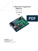 Xprog-T User Manual.pdf