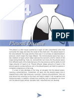 chapter-14-pleural-disease.pdf