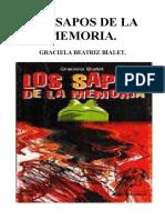 93438525-BIALET-GRACIELA-LOS-SAPOS-DE-LA-MEMORIA-TRABAJO-PRACTICO.doc