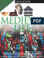 Medieval_Life.pdf