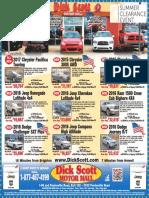Dick Scott Motor Mall 6-26-16