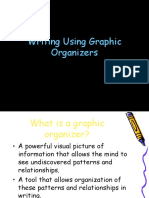 spi 0501.3.13 graphic_organizer.ppt