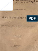 xArmy1862 - Army of Northern Virginia Reports v2.pdf