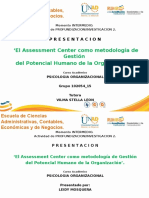 102054_15_Presentacion_Assessment_center. cosolidado.pptx
